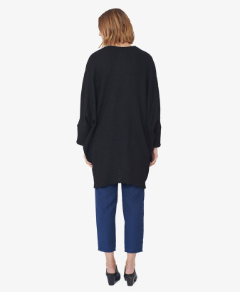 First Rite Woll Cardigan I online
