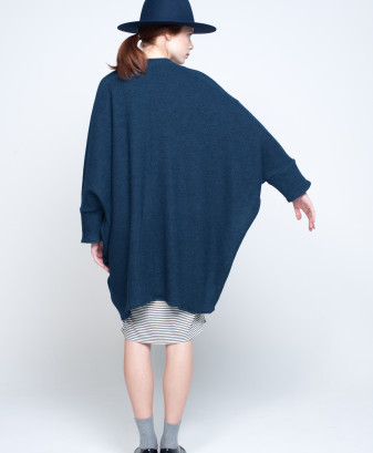 first rite winter woll cardigan schweiz online