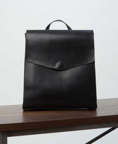 VereVerto-Macta-Black-Backpack-Handbag_rucksack