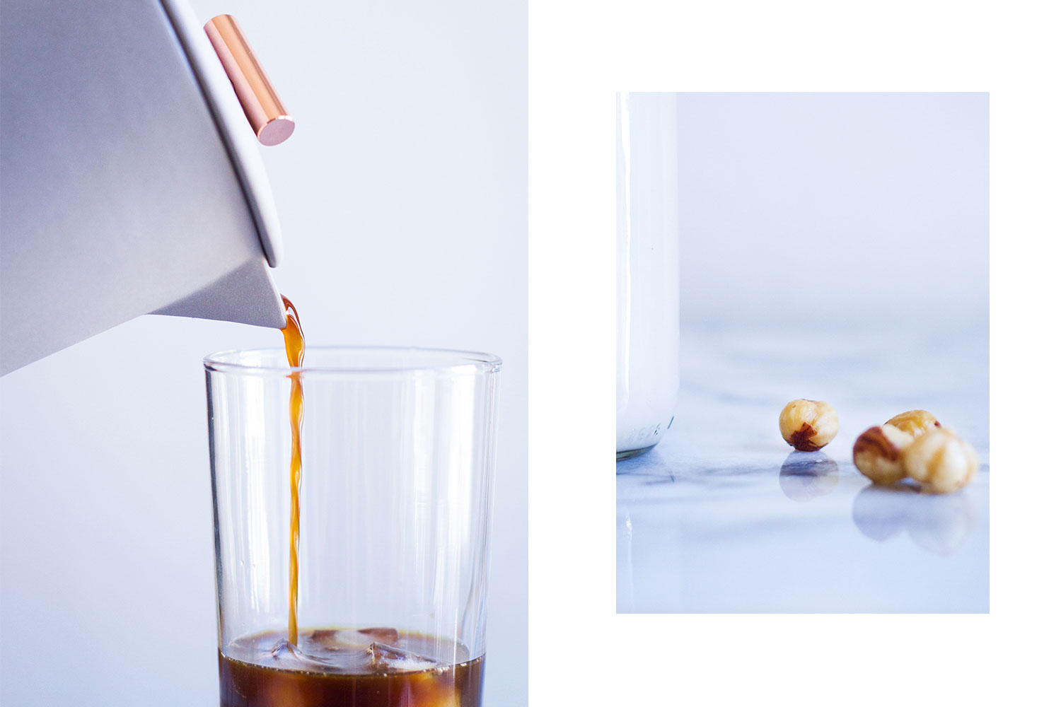 04_NOMNOM_Cold_Brew_Coffe