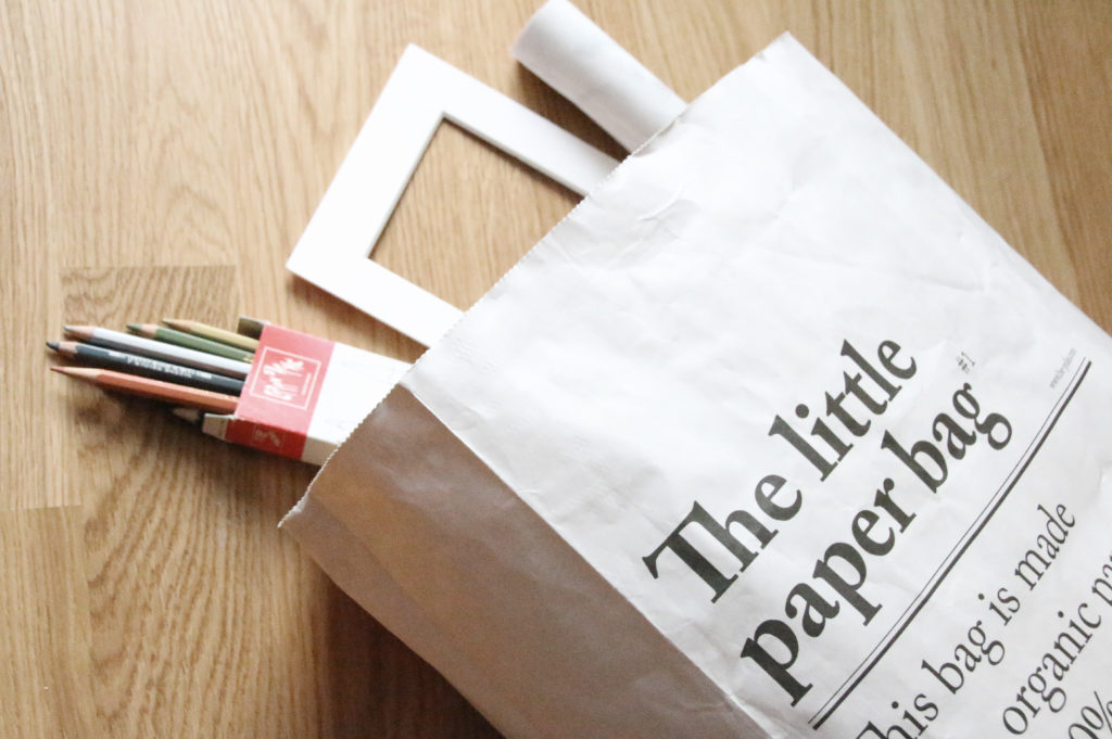 clomes-the-paper-bag-blog-2