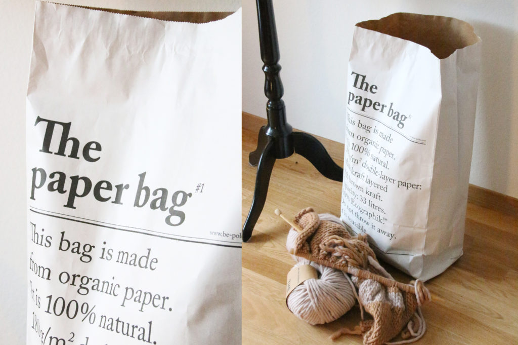 clomes-the-paper-bag-blog-4