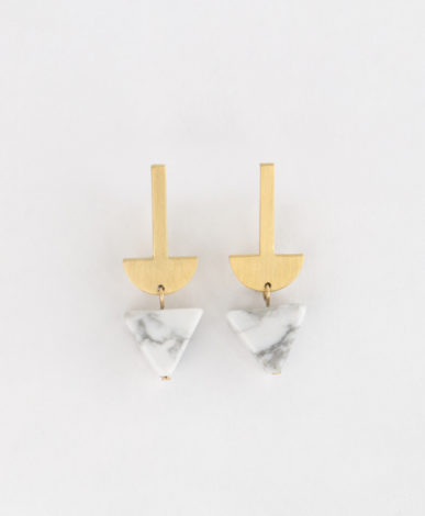 baiushki-pendel_and_stone-earrings-1