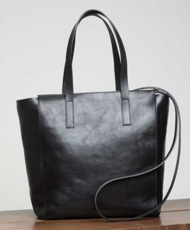 VereVerto-Alo-BlackTumbled-Tote_1024x1024
