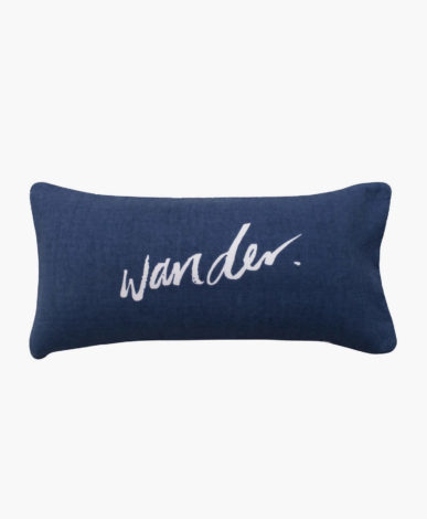 1_wander_cushion