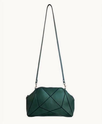 Fi_Clutch_green_trager_final_large_clomes