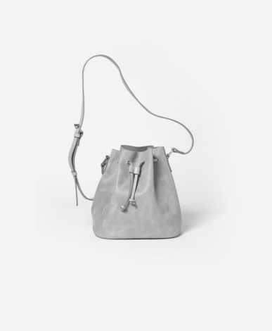 kleiner-bucket-bag-park-grau1