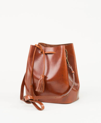 dita_bucket_bag_vereverto_schweiz