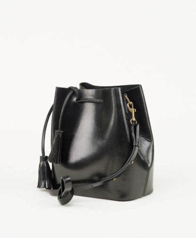 dita_schwarz_bucket_bag_vereverto_ch